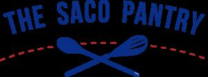 Saco Pantry logo