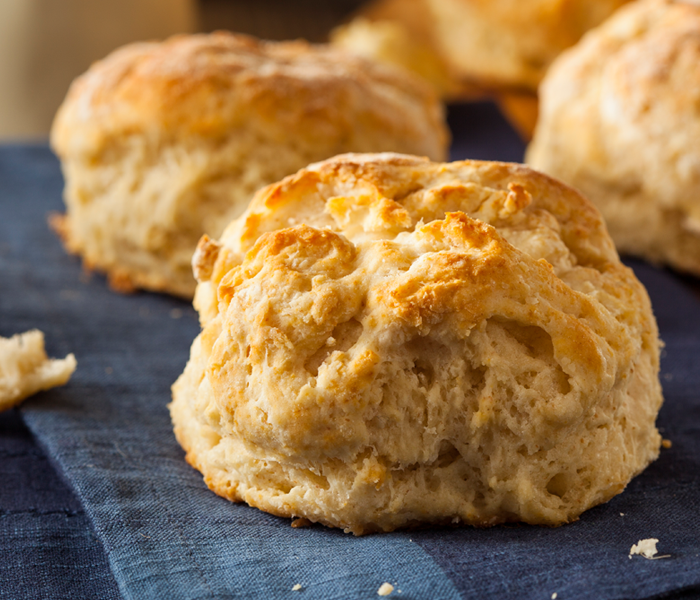 recipe-Biscuits