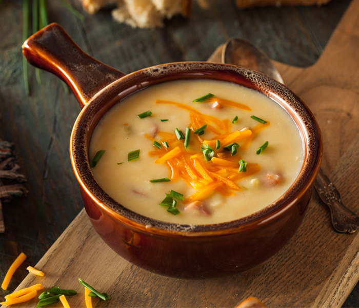 saco-cheddar-and-pepper-jack-cheese-soup