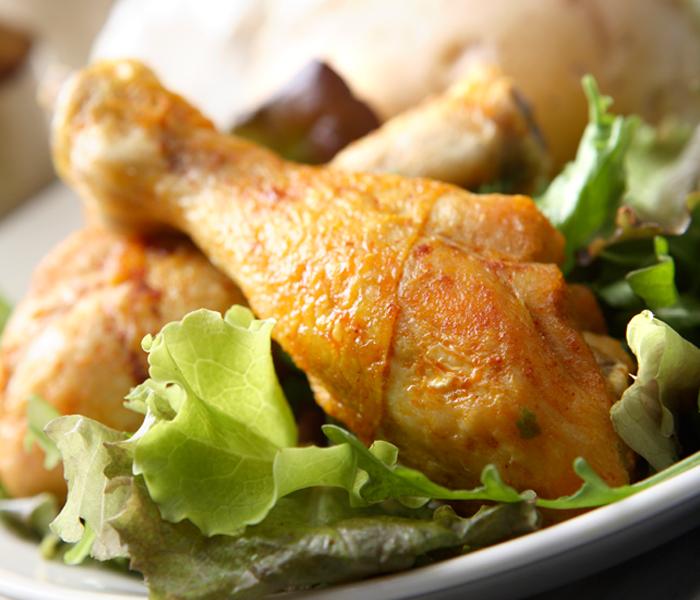 /easy-bake-chicken/