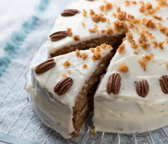 recipe-carrot-cake1