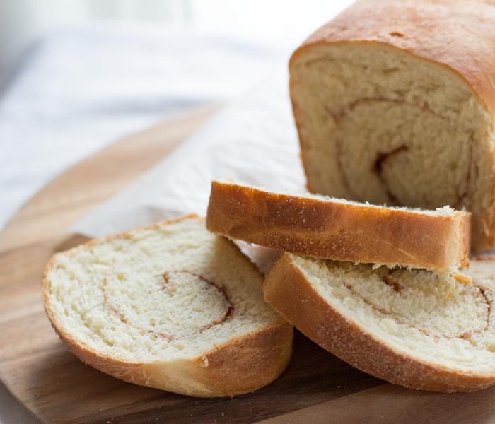 recipe-cinnamon-bread
