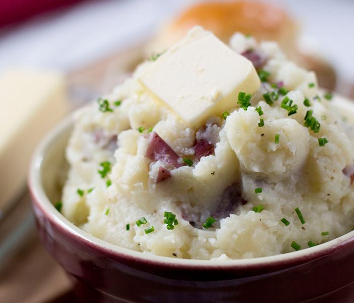 recipe-mashedpotatoes