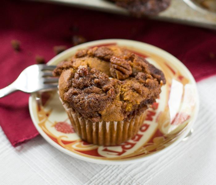 recipe-muffins3