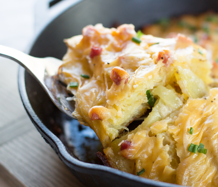 recipe-scalloped-potato