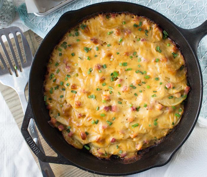 recipe-scalloped-potato1