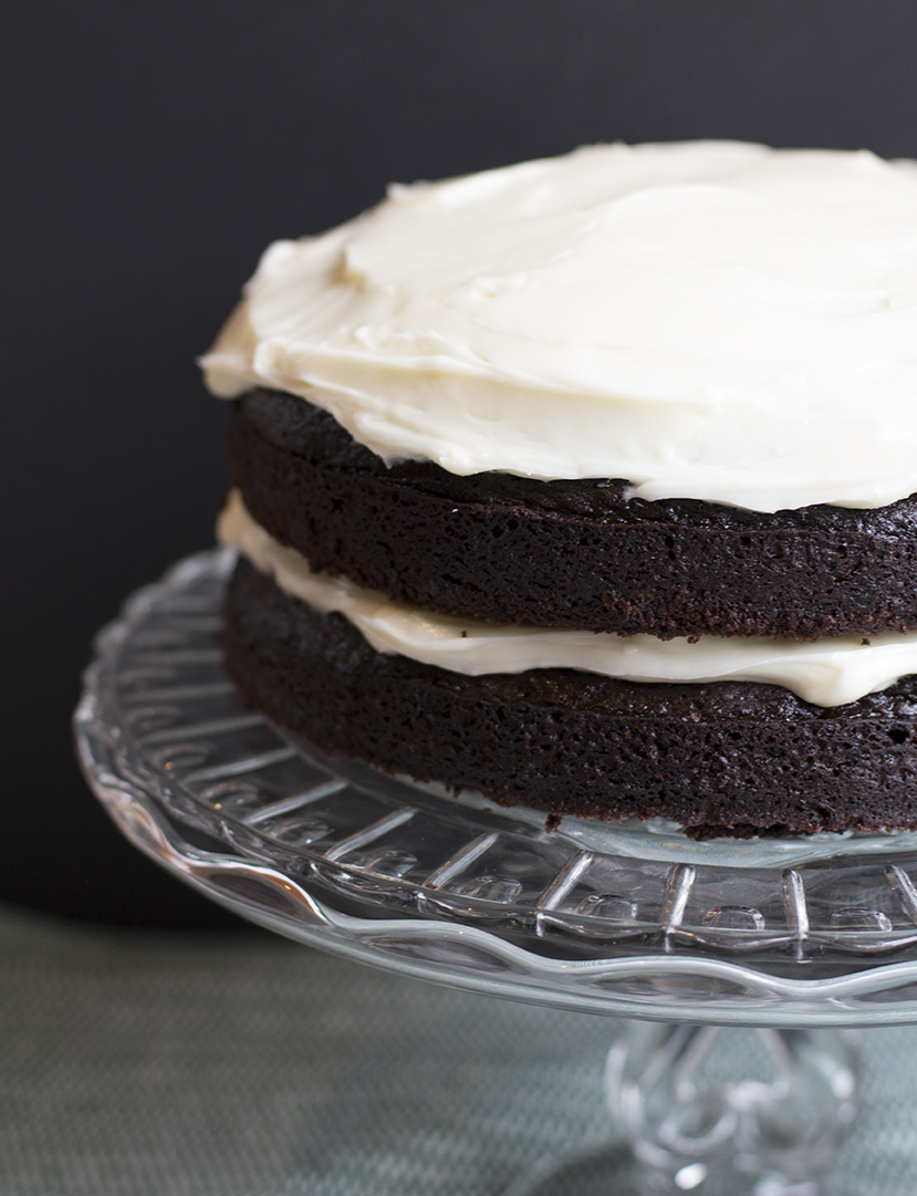 whole-guinness-cake